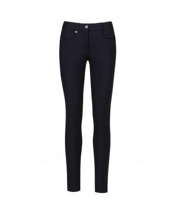 Chervo kalhoty SING, černé