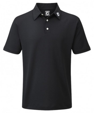 FJ Shirt