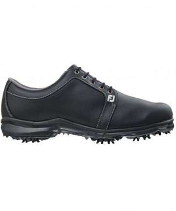 FJ dámské golfové boty AWD,...