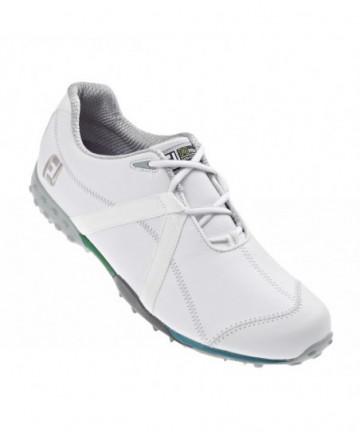 FJ dámské golfové boty...