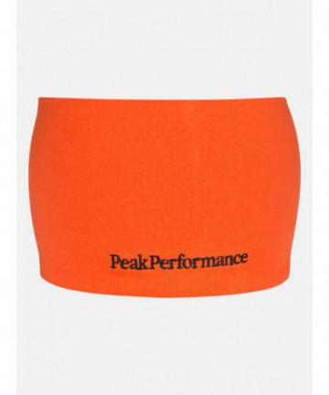 Peak Performance dámská...