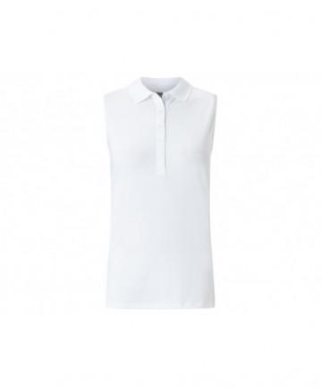 Callaway dámské triko