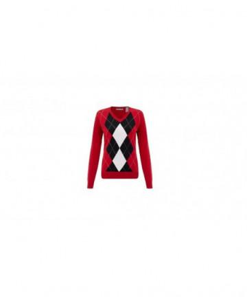 Callaway dámský svetr