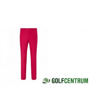 Callaway kalhoty červené