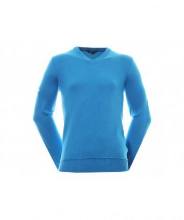 Callaway, pánský svetr,...