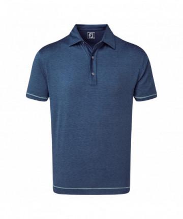 FJ pánské golfové triko