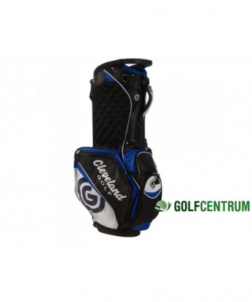 Cleveland stand bag