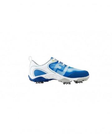 Dětské golfové boty FJ