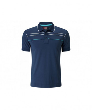 Dětské golfové triko Callaway