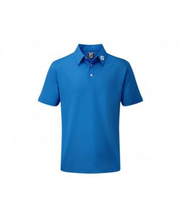 Dětské golfové triko FJ