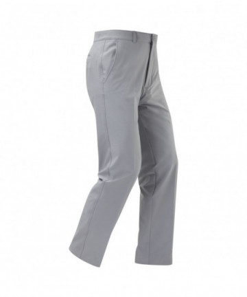 FJ Perf. athletic trousers...