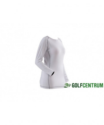 FJ Thermal Base Layer 2