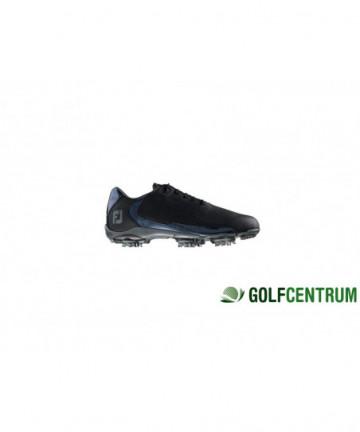 FJ dámské golfové boty DNA 16,