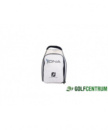 FootJoy DNA shoe bag