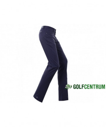 Footjoy kalhoty slim fit