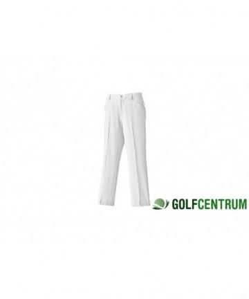 FootJoy kalhoty bílé