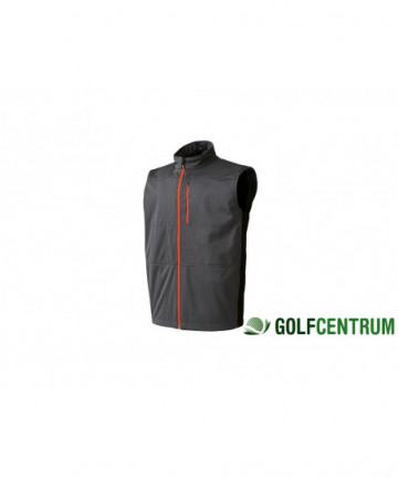 FootJoy Softshell vest