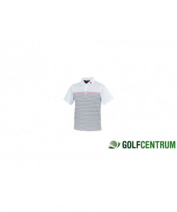 FootJoy Stretch Pique