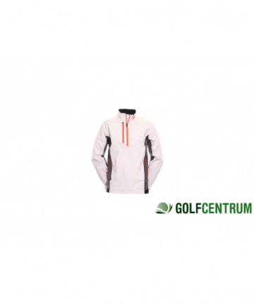 FootJoy TourXP jacket