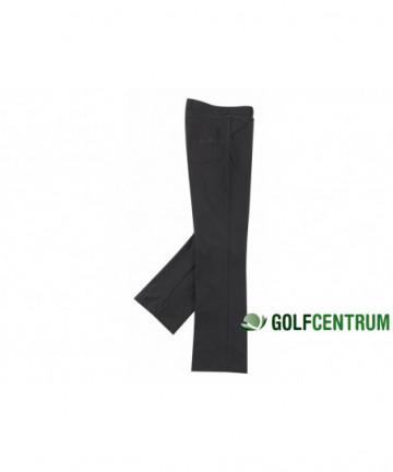 Galvin Green kalhoty černé