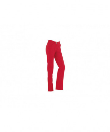 Galvin green Nicole trousers