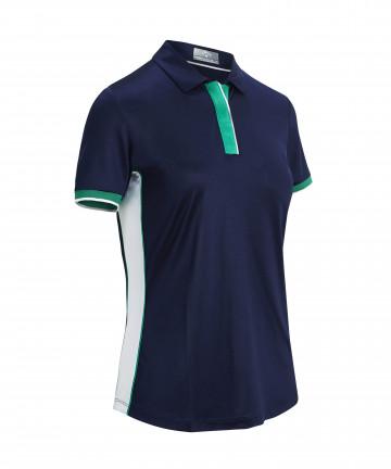 Callaway dámské golfové tričko