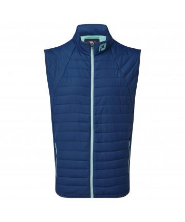 FJ pánská golfová vesta