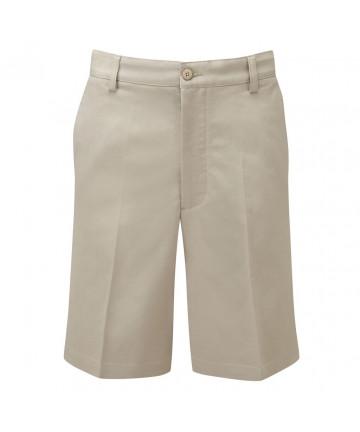 FJ Perf Shorts