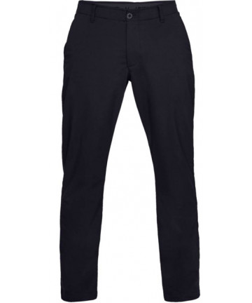UA EU Performance Taper Pant
