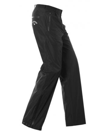 Callaway pánské kalhoty...