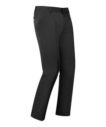 Footjoy pánské kalhoty