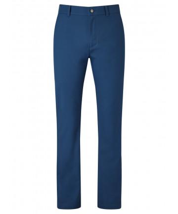 Callaway kalhoty modré
