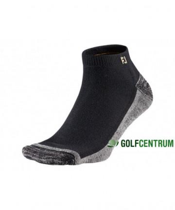 Pánské golfové ponožky FJ