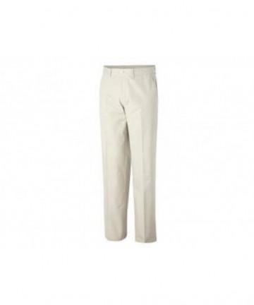 Pánské kalhoty Ashworth