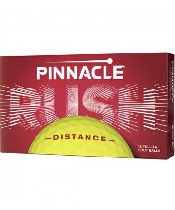 Pinnacle míče Rush...