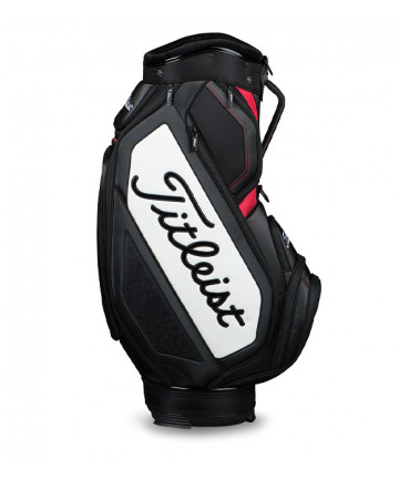Titleist bag Midsize Staff...