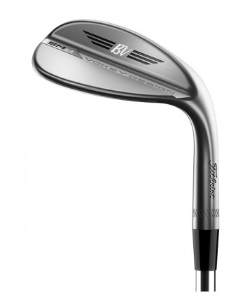 Titleist wedge SM8 Vokey...