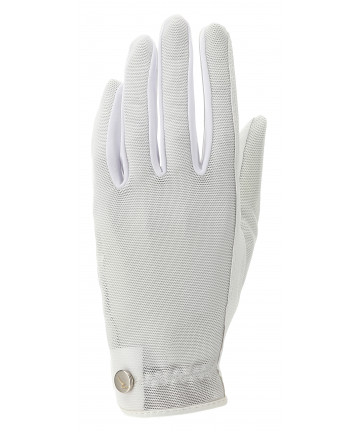 Chervo dámské rukavice...