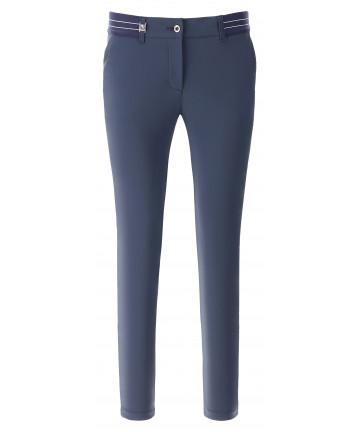 Chervo dámské kalhoty...