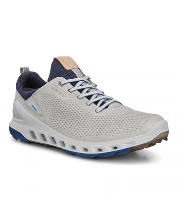 Ecco pánské golfové boty...