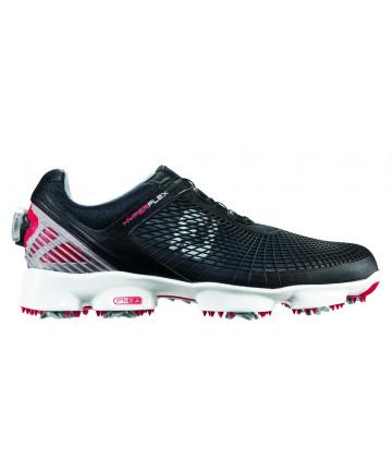 FJ pánské golfové boty...
