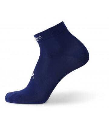Chervo pánské ponožky...