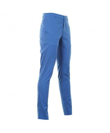 FJ pánské kalhoty Lite Tap...