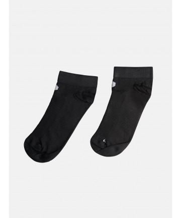 Peak Performance ponožky,...