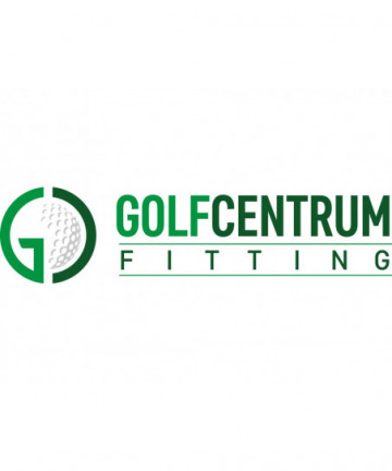 Tee - To - Green Fitting