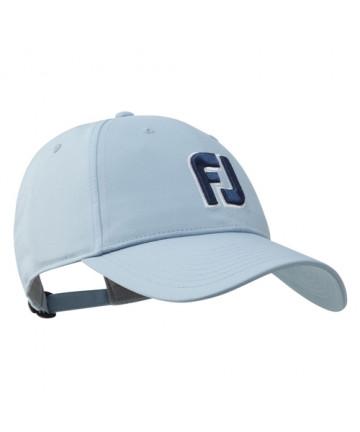 FootJoy Cap
