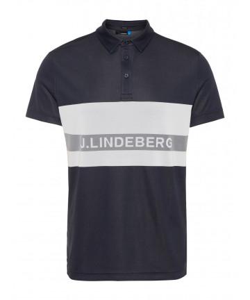 J.Lindeberg pánské polo...