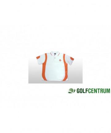 Tiger Cub Golf Shirt
