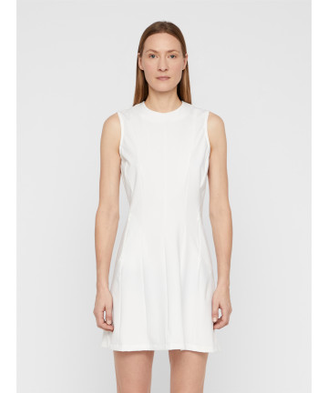 J.Lindeberg šaty Jasmin-Lux...