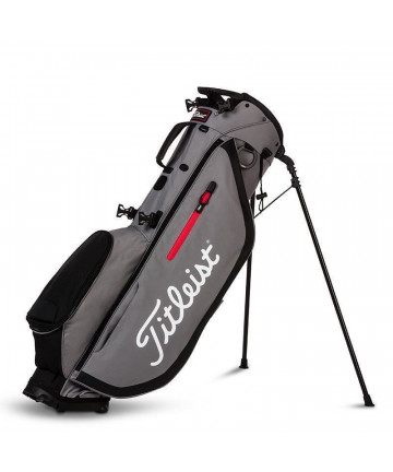 Titleist stand bag Players...